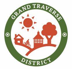 Grand Traverse logo