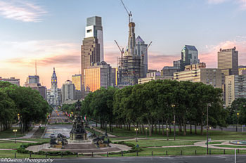 Philly-Photo-Credit-ROwens_Phototography