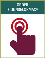 Order CounselorMax