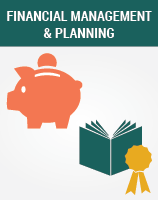 Resource and Financial Managment & Planning