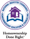 Standards for Homeownership Education and Counseling