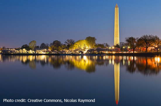 NeighborWorks Training Institute Comes to Washington, DC