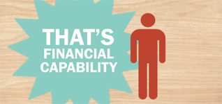 What is Financial Capability?