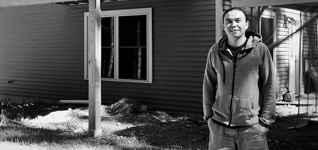 Turning the Tide on Persistent Rural Poverty in Maine