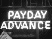 Alternative to predatory payday loans offered by coalition