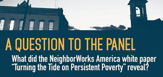 Rural summit: What did the NeighborWorks rural white paper reveal?