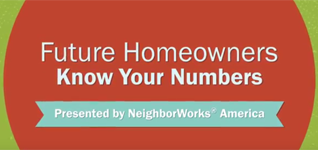 Know Your Homeownership Numbers