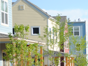 Overcoming zoning obstacles to create affordable homes for families