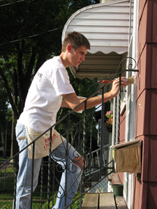 Neighborworks-image-425
