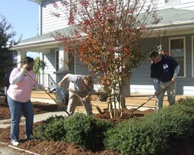 Neighborworks-image-184
