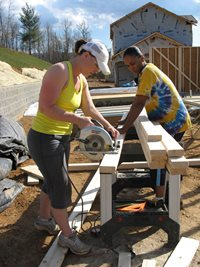 Neighborworks-image-165